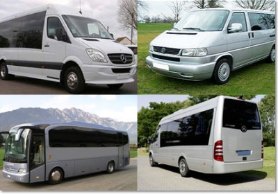 Speedo Travel offers variour luxury coaches, vary from 16 to 52 seater coaches